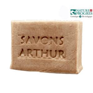 Savon Lavande +/- 100g Savons Arthur