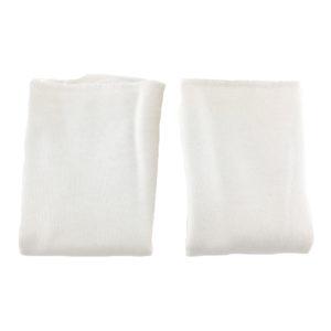 Absorbant Lavable en Coton Bio Taille 1 Pour la Nuit Hamac