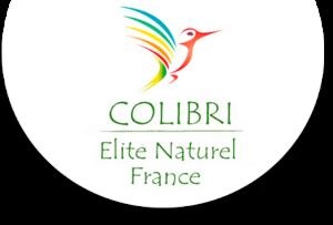 Logo Elite Naturel