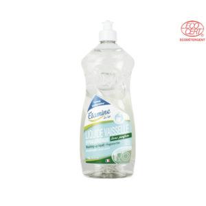 Liquide Vaisselle Hypoallergénique Sans Parfum 1Lt Etamine du Lys