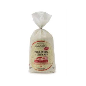 Paillettes de Savon de Marseille à l'Huile d'Olive 1.5kg Rampal Latour