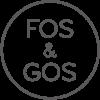 Logo Fos & Gos